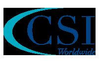 CSI Worldwide